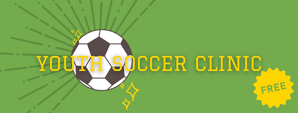 Copy of #ForArvada Soccer Clinic.png