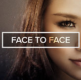 face-2-face.jpg