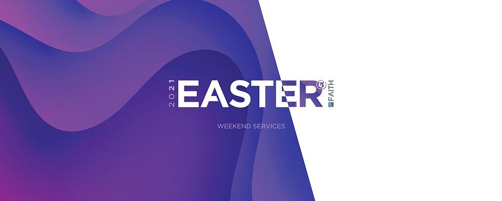 WIX Easter (4).jpg