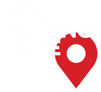 You Belong Here Graphic large.png