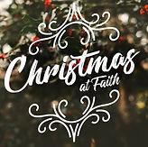 christmas-at-faith.jpg