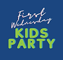 KIDS Party.png