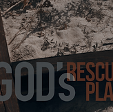 gods-rescue-plan.png