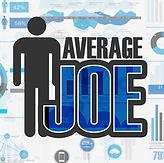 average-joe.jpg