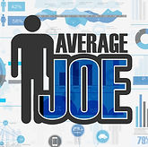 average-joe.jpg