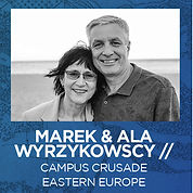 Pic Mission Brochure 2020_0029_Wyrzykows