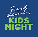 KIDS NIGHT SQUARE.png