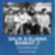 Pic Mission Brochure 2020_0008_Barkat.jp
