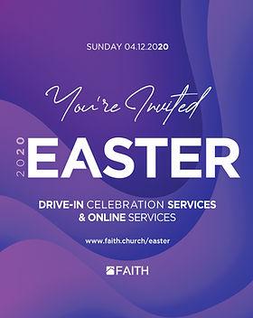 Social Media Easter Invite Post (3).jpg