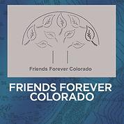 Friends Forever Colorado v2.jpg