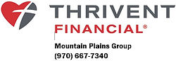 Thrivent Mountain Plains Group Logo.JPG