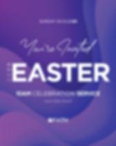 Social Media Easter Invite Post.jpg