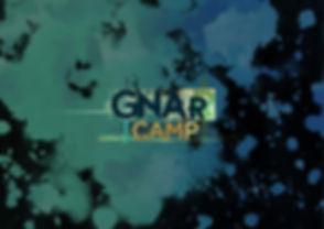 Gnar Camp final WEB SIZE.jpg