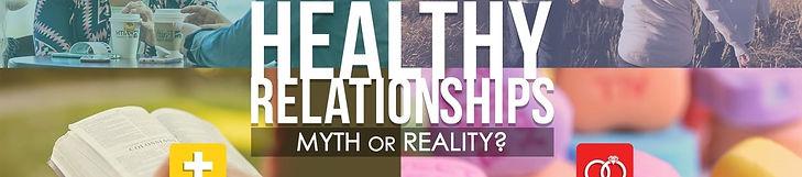 healthy-relationship.jpg