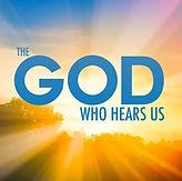 god-who-hears.jpg