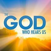 god-who-hears.jpg
