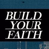 build-your-faith.jpg