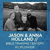 Pic Mission Brochure 2020_0002_Holland.j