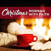 christmas-with-faith.jpg