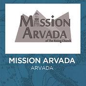 Mission Arvada B and W.jpg