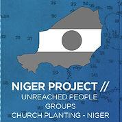 Pic Mission Brochure 2020_0010_Niger Pro