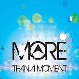 more-than-a-movement.jpg