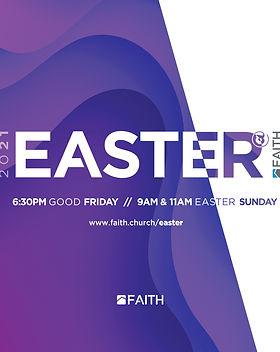 Social Media Easter Invite Post (4).jpg
