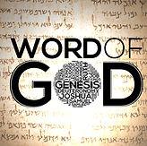 word-of-god.jpg