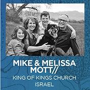 Pic Mission Brochure 2020_0022_Mott.jpg