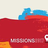 missions2017.jpg