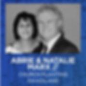 Pic Mission Brochure 2020_0013_Marx.jpg