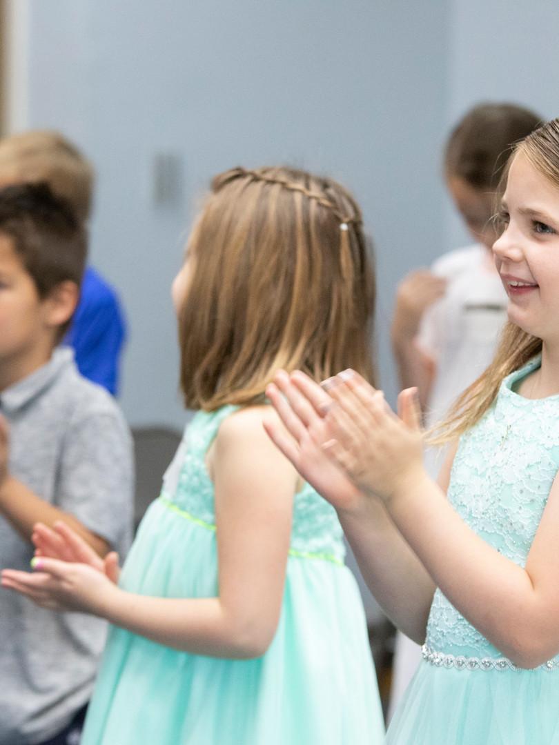 5617 children girl singing (1).jpg