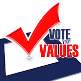 vote-values.png