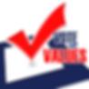 vote-values.png