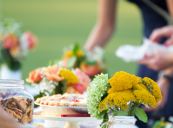 9745 pie and flowers.jpg
