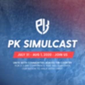 PK_Simulcast_Social_1 (002).jpg