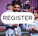 register (1).png