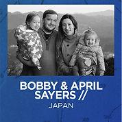 Pic Mission Brochure 2020_0031_Sayers.jp