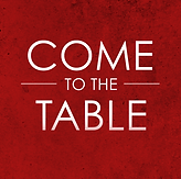 come-to-table.png