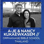 Pic Mission Brochure 2020_0020_Kukaewkas