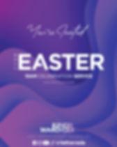 Instagram Story Easter Sunday (1).jpg