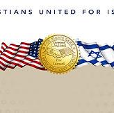 christians-united-for-israel.jpg