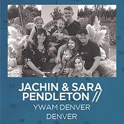 J & S Pendleton.jpg