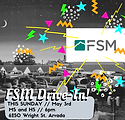 fsm drive in 2.png