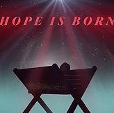 hope-is-born.jpg