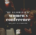 Copy of Be Glorified Women's Conference.png