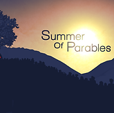 summer-of-parables.png