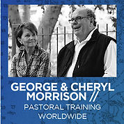 Pic Mission Brochure 2020_0021_Morrison.