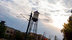 arvada tower.jpg