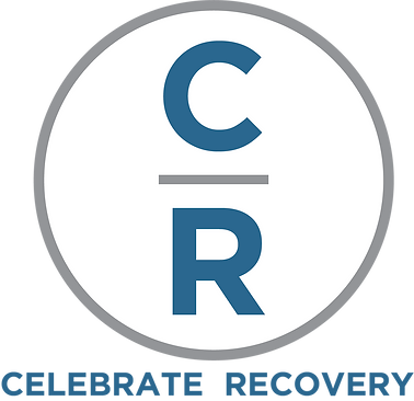 Celebrate Recovery 2.png